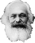 File:Karlmarxhead.png