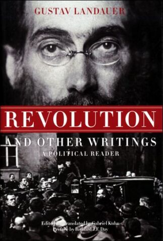 File:Revolution-and-other-writings1.jpg