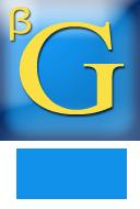 File:GemBeta.png
