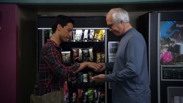 File:2X22 Abed and Pierce1.jpg