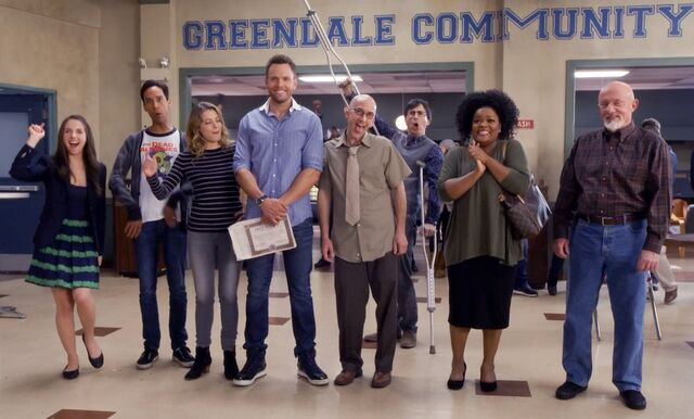 File:5x13 The Save Greendale Committee triumphant.jpg