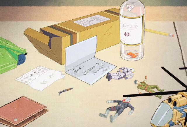 File:Animated scotch.jpg