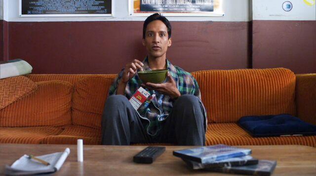 File:1x8 Abed 2.jpg