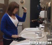 S01E06-Hilary Winston