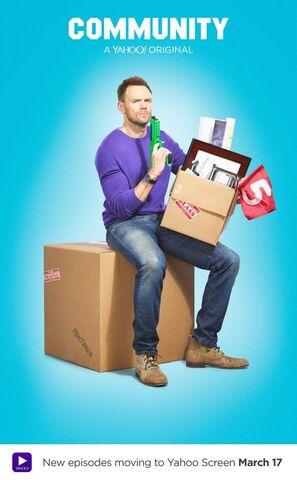 File:Community Season Six Jeff Winger promotional poster.jpg
