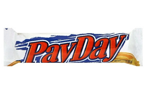 File:Payday bar.jpg