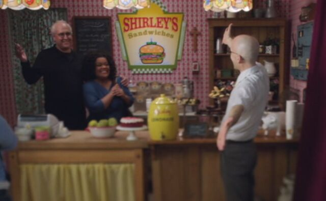 File:S03E22-Shirley Sandwich opening.jpg