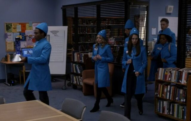 File:S05E04-Group in RNB costumes.jpg