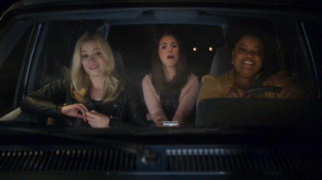 File:Shirley driving Britta and Annie in minivan.jpg