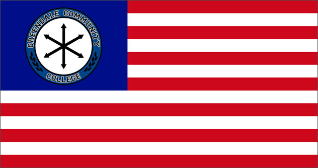File:American Greendale flag.jpg