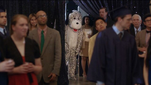 File:1x25 The first Dalmatian cosplayer shows up to the dance.jpg
