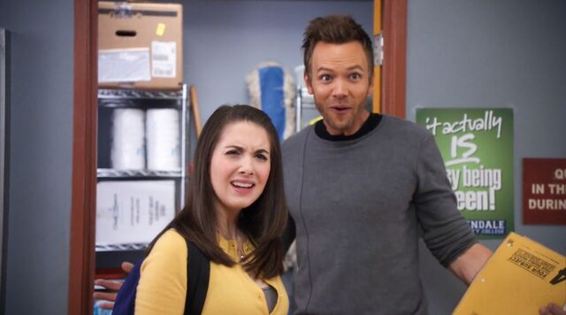 File:2x9 Jeff and Annie 3.jpg