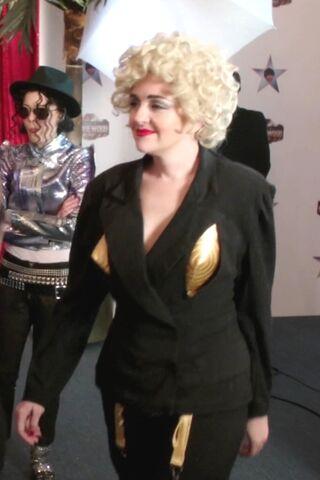 File:Fake Madonna.jpg