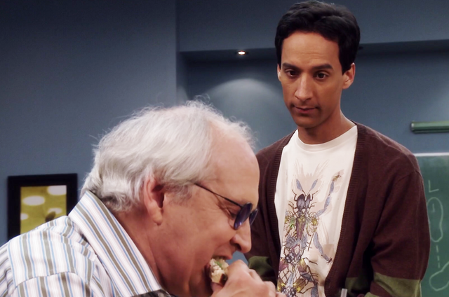 File:CA Abed narrates as Pierce eats a sandwhich.png