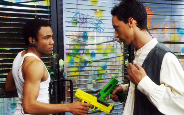 File:FAFPBM Troy and Abed.png
