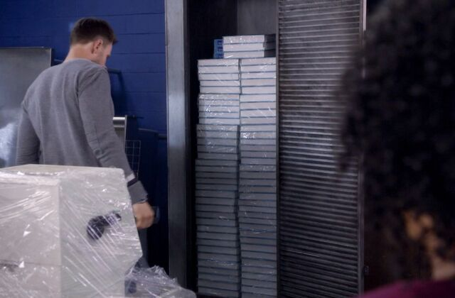 File:Jeff discovers the textbooks .jpg