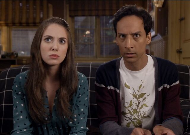 File:5x9 Annie and Abed.jpg