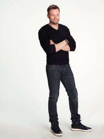 File:Jeff Winger Season Five pose.jpg