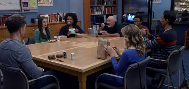 File:S05E02-Save Greendale Committee first meeting.jpg