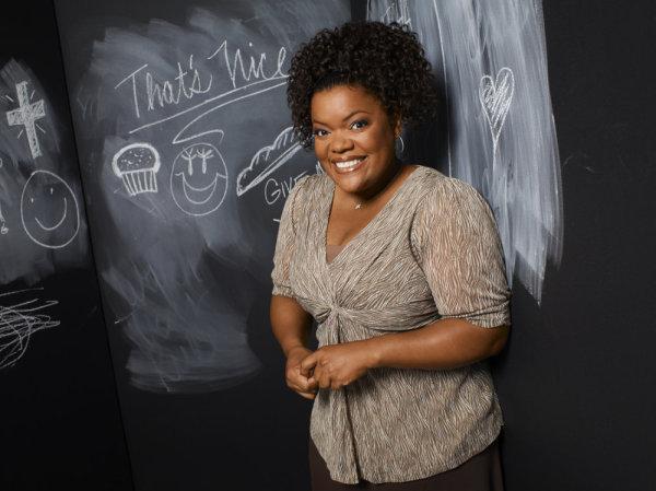 File:Yvette-Nicole-Brown-as-Shirley-community-15622809-600-449.jpg