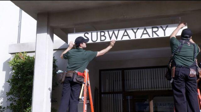 File:5x12 Subway takes over.jpeg