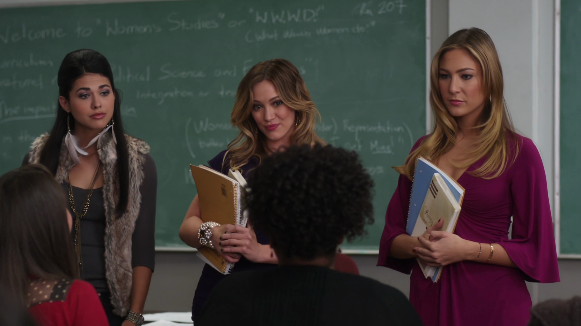 File:Mean girls.png