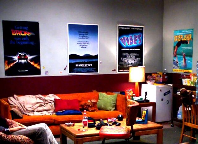File:Abed's posters.jpg