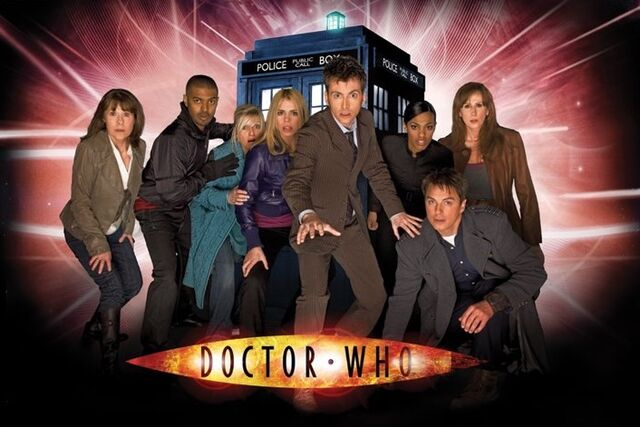 File:Doctor Who Children of Time.jpg