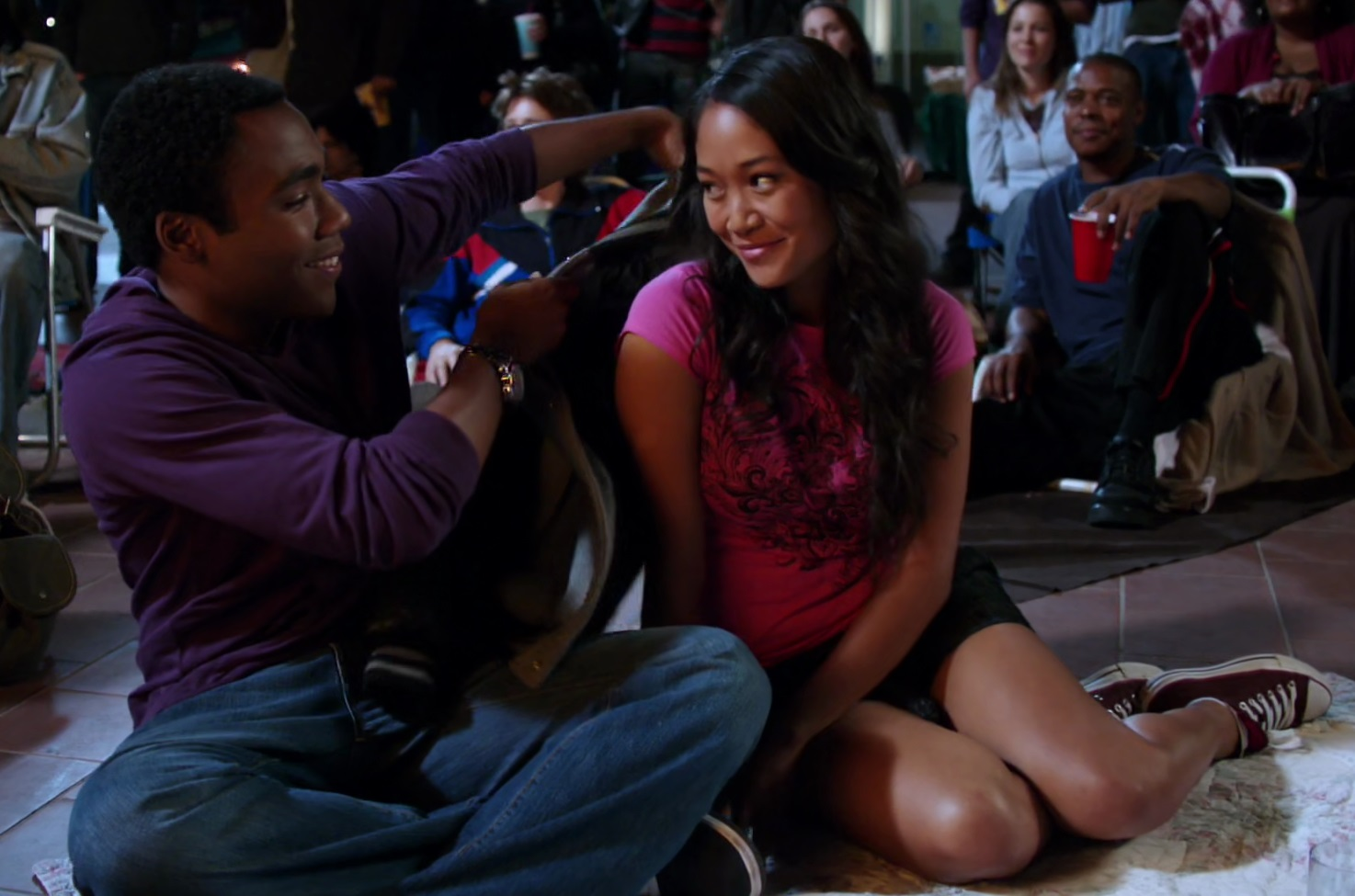 File:1x08-Troy Smooth Move.jpg