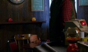 S06E07-Honda boss dissappears