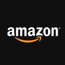 File:Amazon.jpg