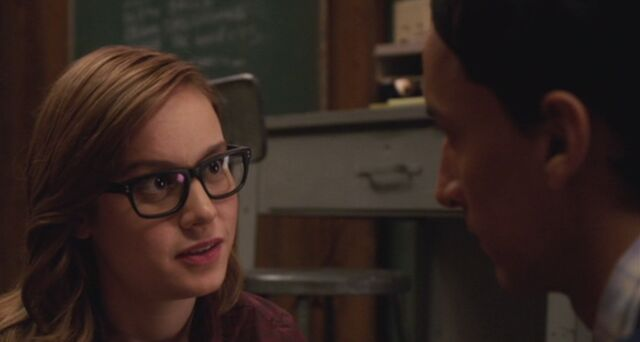 File:S04E08-Abed misses his chance with Rachel.jpg