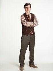 Ian Duncan