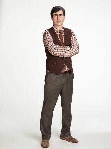 File:Duncan Season Five pose.jpg.jpg