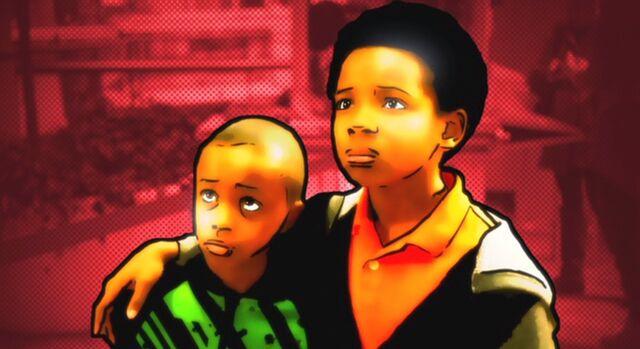File:S04E12-Elijah and Jordan Flash card.jpg