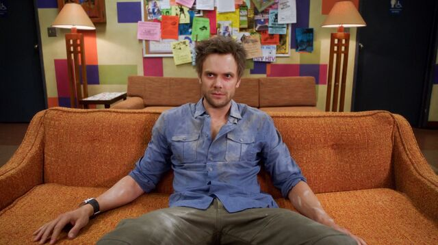 File:3x1 Jeff couch.jpg