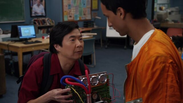 File:S02E04-Chang re-route power.jpg
