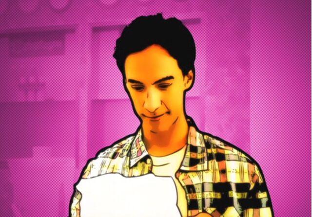 File:S04E12-Abed-Yogurtsburgh2.jpg