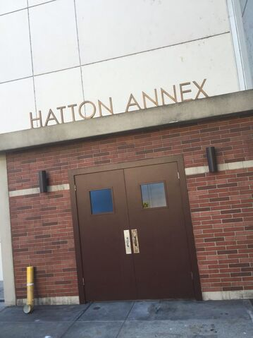 File:Hatton Annex.jpg