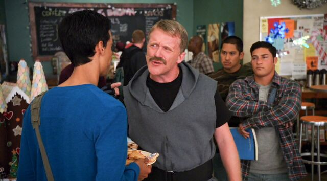 File:Mike explains things to Abed.jpg