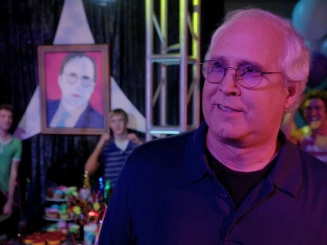 File:3x06-Pierce gay bash guest of honor.jpg