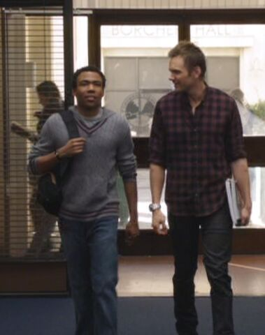 File:S02E20-Jeff Troy announcements.jpg