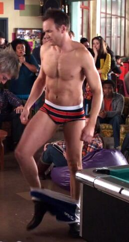File:Jeff's underwear 1X17.jpg