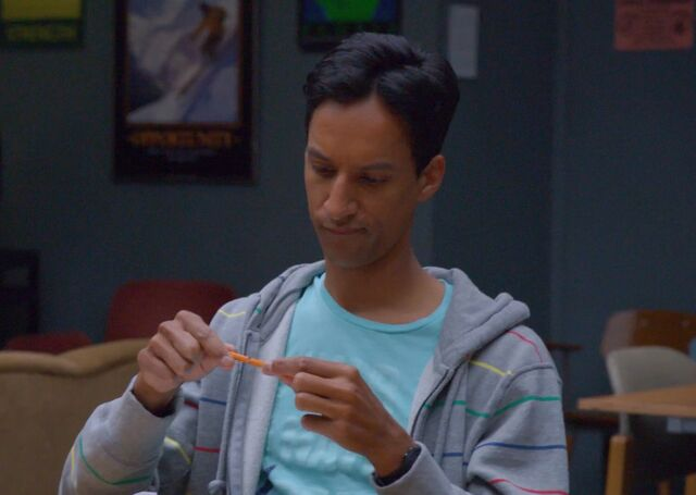 File:1x1 Abed and Steve.jpg