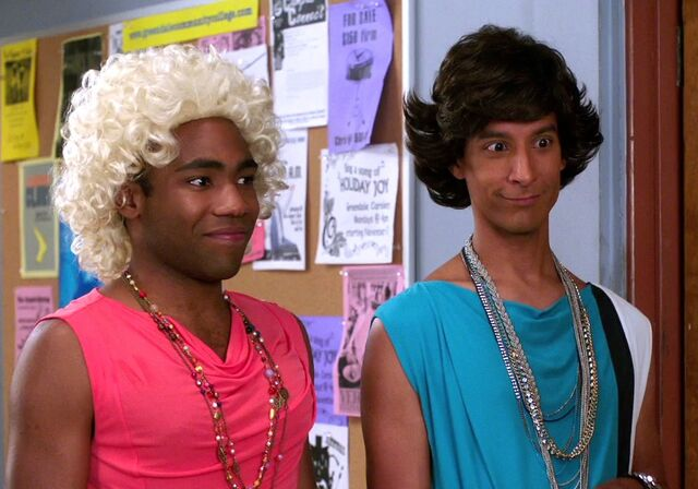 File:4X1 Troy and Abed end tag.jpg