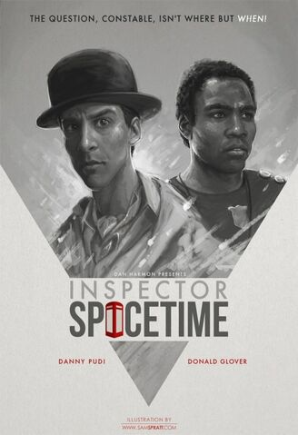 File:Inspector-spacetime-pratt-650x947-thumb-550x801-36530.jpg