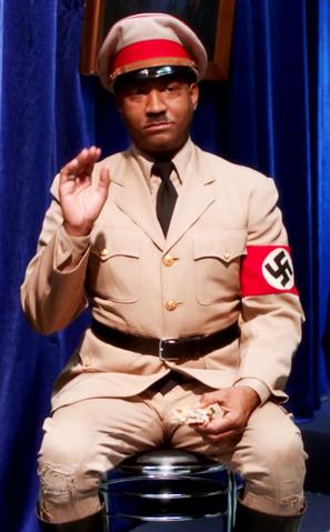 File:Black Hitler.png