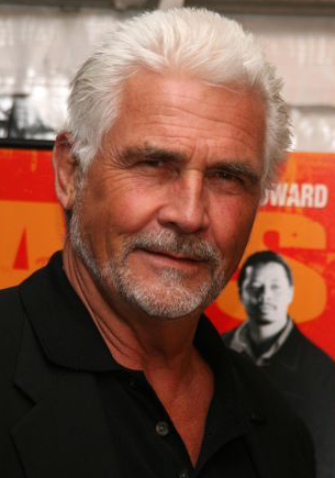 File:James Brolin.png