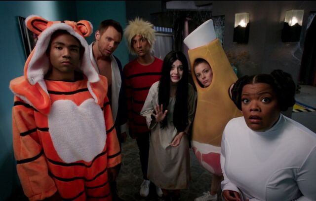 File:Study group Halloween costumes 2012.jpg