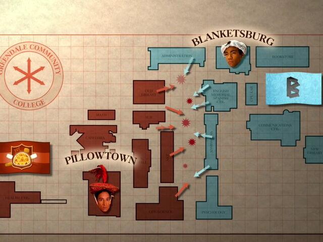 File:3x14-Map 3.jpg